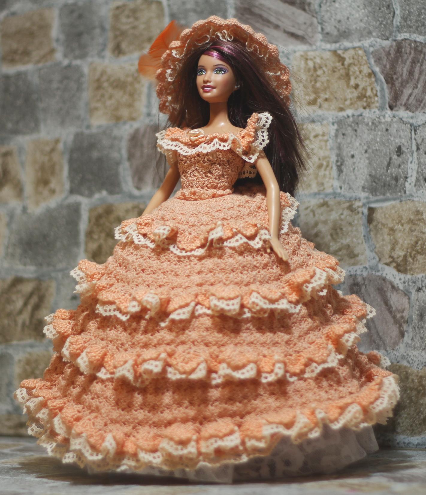 смотреть берсика куклы монстер хай 2015