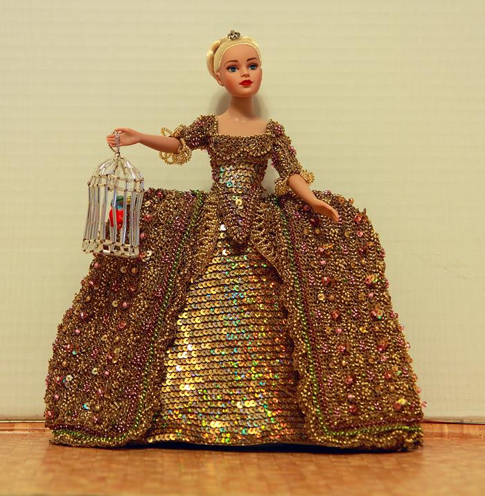 Fantasy-dolls-Zlata.